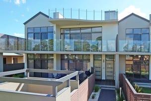 6/33 Hawke Street, Huskisson, NSW 2540
