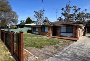 13  Knowles Street, Aylmerton, NSW 2575