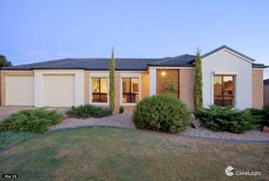 2 Waterhouse Circuit, Willaston, SA 5118