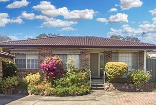 2/10 Nigel Place, Carey Bay, NSW 2283
