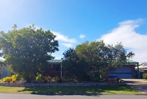 31 Port Drive, Banksia Beach, Qld 4507