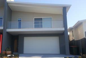 2/21 Elizabeth Circuit, Flinders, NSW 2529