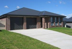 28 Amber Close, Kelso, NSW 2795
