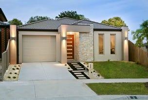 Lot 5169 Locklsey Road, Chirnside Park, Vic 3116