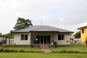 5 Vaughan Street, Tully, Qld 4854