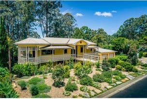27 Endeavour Drive, Bellingen, NSW 2454