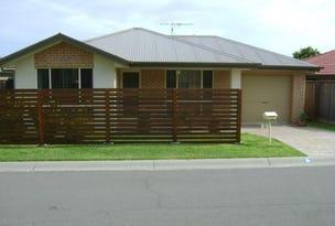 5 Harmony, Mount Hutton, NSW 2290