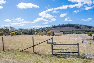Tasman Highway, Triabunna, Tas 7190
