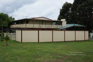 10 Tallowood Ct, Brightview, Qld 4311