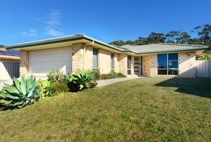 73 Saltwater Crescent, Corindi Beach, NSW 2456