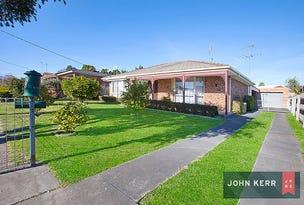 33 Abbott Street, Moe, Vic 3825