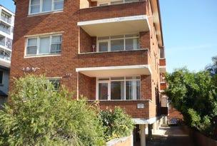 3/122 Garden Street, Maroubra, NSW 2035
