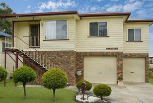 34 Cromer Street, South Lismore, NSW 2480