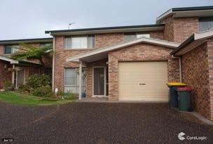 4/20 New Street, Ulladulla, NSW 2539