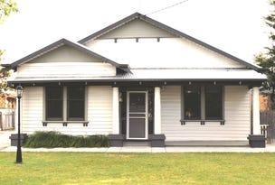 459 Maher, Deniliquin, NSW 2710