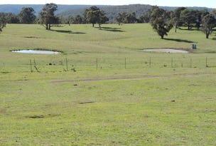 256 South Guineacor Road, Taralga, NSW 2580