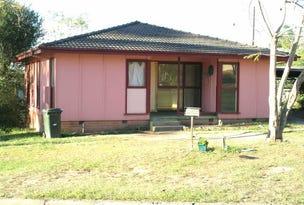 5 Milton Barnett Street, Kempsey, NSW 2440
