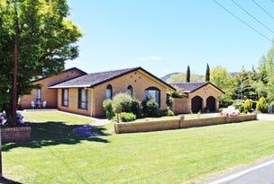 84 Albury Street, Tumbarumba, NSW 2653