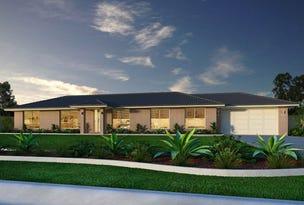 Lot 69 Warwick Farm Estate, Clarenza, NSW 2460