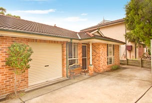 322 Warringah Road, Frenchs Forest, NSW 2086