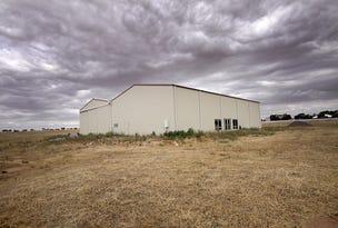 Lot 101, Muddy Lane, North Moonta, SA 5558