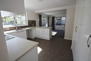 27 Second Ridge Road, Smiths Lake, NSW 2428