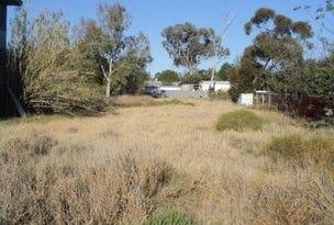 89 Fox St, Walgett, NSW 2832