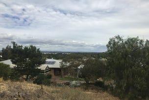 7 Brooking Pl, Australind, WA 6233