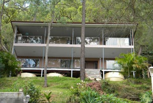 Wendoree Park, address available on request