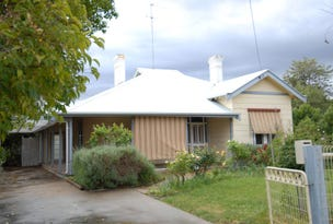 289 HARFLEUR STREET, Deniliquin, NSW 2710