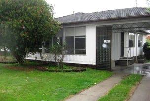38 Dawson Street, Camperdown, Vic 3260