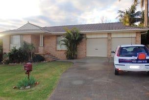 109  Burrawong Drive, Port Macquarie, NSW 2444