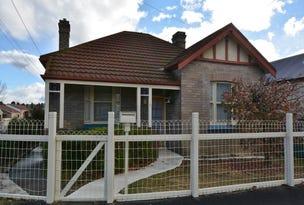 50 Calero Street, Lithgow, NSW 2790
