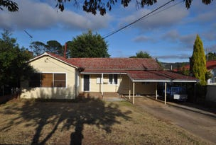 7 Mawson Street, Cooma, NSW 2630