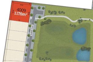 Lot 4009, Rochelle Court, Chirnside Park, Vic 3116