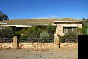 5 West Terrace, Orroroo, SA 5431
