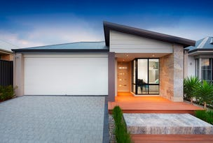 Lot 4 Fairhaven Estate, Wellard, WA 6170