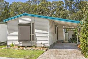 145/1A Kalaroo Rd, Redhead, NSW 2290