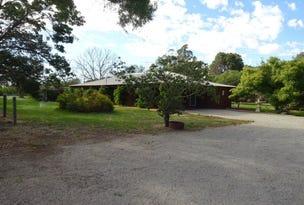. Cnr Gamble & Mathews Road, Torrumbarry, Vic 3562
