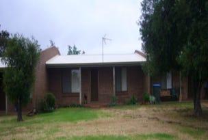 4/54 Birch Avenue, Dubbo, NSW 2830