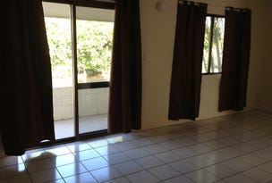 Proserpine, address available on request