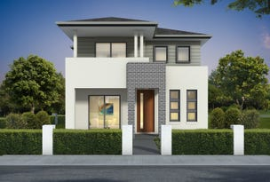 Lot 99 Road No.5, Austral, NSW 2179