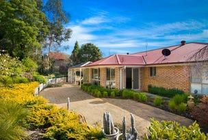 29a Birriga Avenue, Bundanoon, NSW 2578