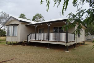 12166 CARNARVON HIGHWAY, St George, Qld 4487