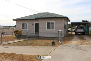 4 Short Street, Inverell, NSW 2360