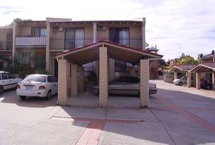 18/1 Bellevue Terrace, Fremantle, WA 6160