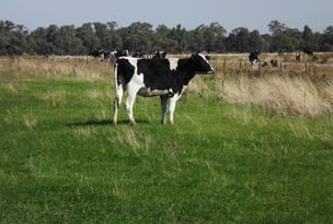 3357 Newell Highway, Finley, NSW 2713