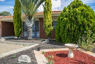 5/1 Chedworth, Eden Hill, WA 6054
