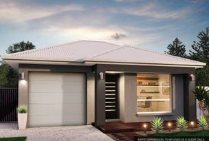 Lot 33 Grandview Drive, Port Noarlunga, SA 5167