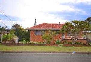 31 CHALMERS STREET, Port Macquarie, NSW 2444